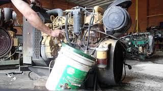 motor perkins 1104 - मुफ्त ऑनलाइन वीडियो