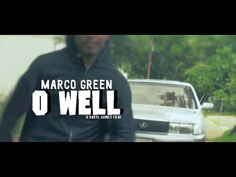 Lmmg - O Well (OFFICIAL MUSIC VIDEO)