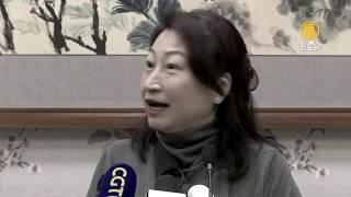 港高官鄭若驊爆北京被養傷 失勢訊號頻現 梁家傑、郭文貴