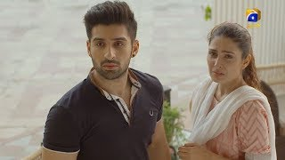 Yaariyan - EP 23 - 13th September 2019 - HAR PAL GEO DRAMAS