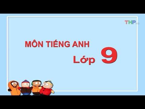 MÔN TIẾNG ANH - LỚP 9 (Hệ 7 năm) | UNIT 8: CELEBRATION - LESSON 2 | Theo lịch của Bộ GD&ĐT phát sóng từ 14h30 ngày 30/4/2020, trên VTV7.