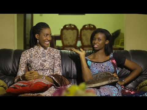 HE LED ME ON (True Talk with Ella and Dara) Episode 13