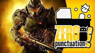 Doom (Zero Punctuation)