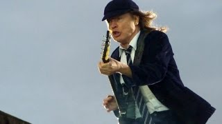 "AC/DC - BIG JACK - Dresden 20.06.2010 (""Black Ice""-Worldtour)"