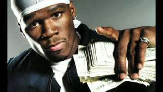 50 Cent - Definition Of Sexy + Lyric
