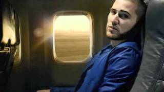 Mike Posner - Save Your Goodbye