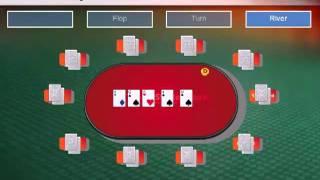 Regler För Texas Holdem