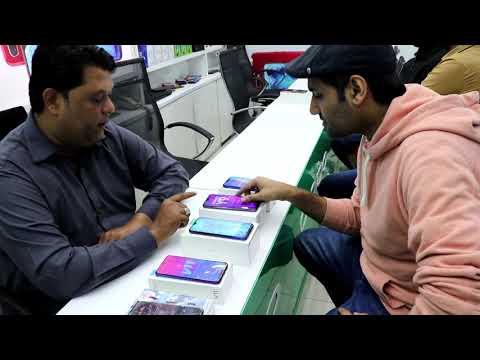 mobo h63 flash file - Hafeez mobile shop - Video - Dangdutan me