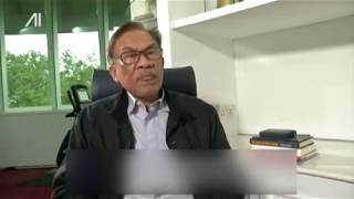 Apa impak gelombang keluar UMNO menjelang PRK Port dickson?