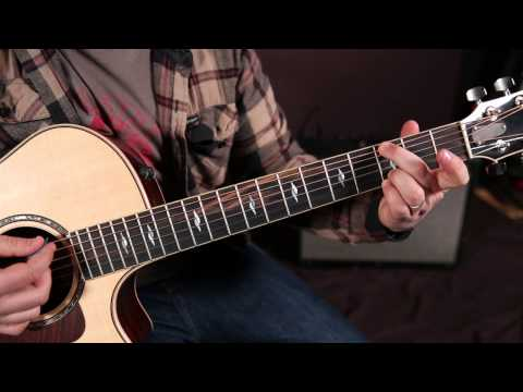 Download Crosby, Stills & Nash - Southern Cross - Easy Beginner Songs For Acoustic Mp4 HD Video and MP3