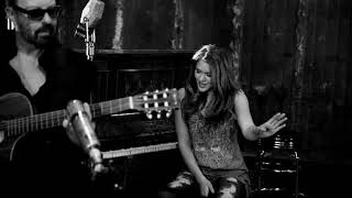 Lonely Without You This Christmas ~ Mick Jagger, Dave Stewart and Joss Stone