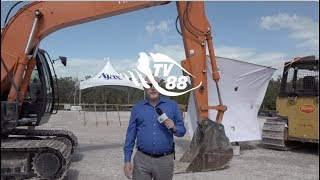 Construction in Monroe County with Doug Pryor