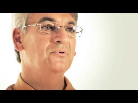 Dave Dravecky - My Story