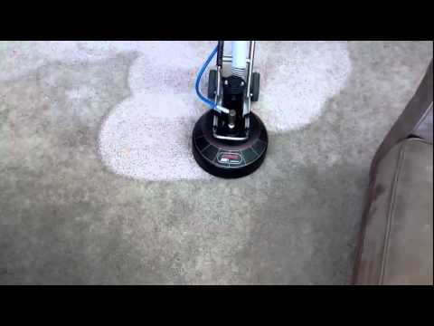 Ottawa Duct Cleaning Heating Amp Air Conditioning In