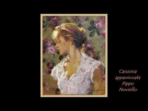 Canzona appassiunata (Cover amatoriale Pippo)