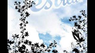 Estrella - Stay (Lyrics)