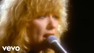 Heart - You're The Voice