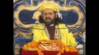 Kar Le Bhajan Bhajan By Pujya Sant Swami Sh. Karun Dass Ji Maharaj