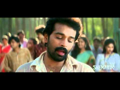 Super Hit Telugu Love Song - Prem Antay - Harishchandra  (J D Chakravarthy & Raasi)