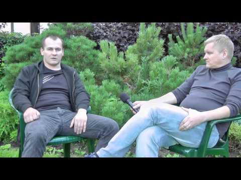 Medniekiem.lv TV: par nakts optikas izmantošanu medībās