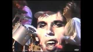 """Виталий Дубинин .""""Лень"""". Волшебные сумерки. 1983. (Реальное видео)."""