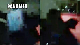 Bataclan : la vidéo censurée