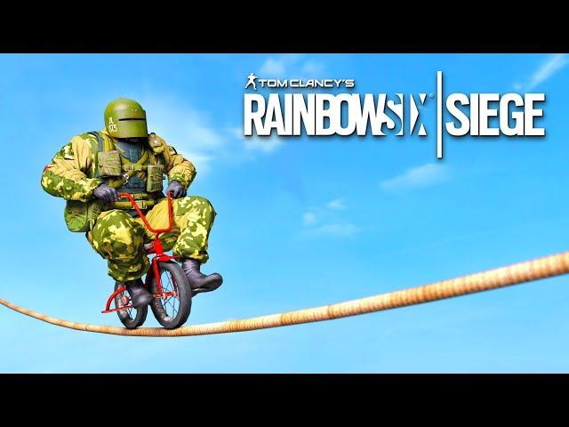 Rainbow Six Siege Apotygxanei 24 Rainbow Six Siege Tyxaies Stigmes Syllogh Vtomb