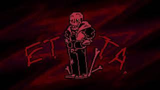 [Fellswap:Scarlet] ETTA. (ft,@SaGa )