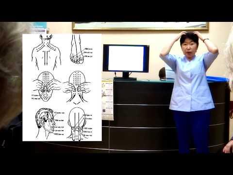 Метод похудения ивановой ларцевой