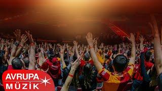 Galatasaray Tribün Korosu   İnandık Biz Sizlere (Cimbom Yüzümüzü Güldür) (Official Audio)