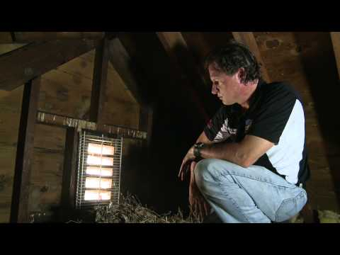 In this episode of Dr. Energy Savers On the Job series, owner and founder Larry Janesky, walks us through the many solutions applied to this cape home to make it a more comfortable and energy efficient home.