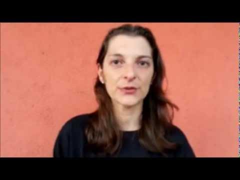 Entrevista M.R.Olivieri - livro O portal de Capricornio