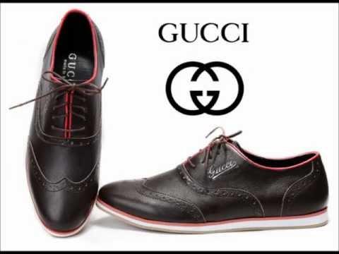 Designer Schuhe günstig ONLINE kaufen,D&G,LV,Gucci,PRADA www.trend-schuhe.net