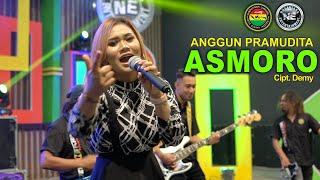 Download lagu Anggun Pramudita Beban Asmoro Mp3