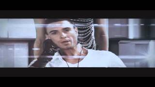 Faydee - Psycho (Official Music Video) *EXCLUSIVE 2011*