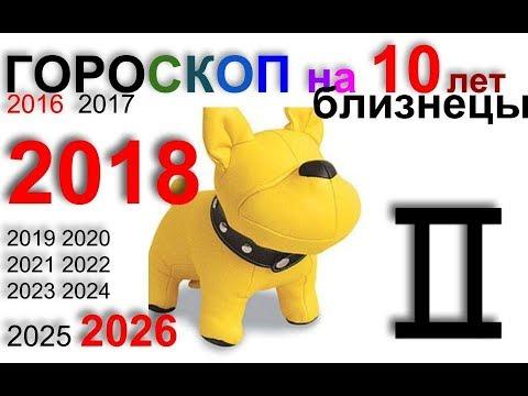 Нани давиташвили гороскоп на 2017