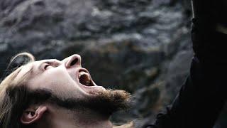 INNERSPHERE - BLACK FOREST (new single !!)