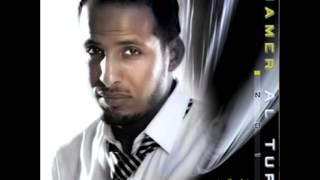 تحميل اغاني Thamer Al Turki...Saman Wataa   ثامر التركي...سمعا وطاعه MP3