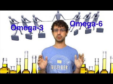 Trattamento osteophyte gomito di rimedi popolari