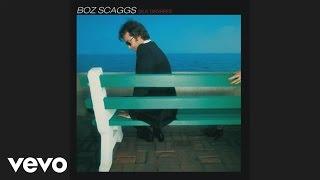 Boz Scaggs - Lido Shuffle (Audio)