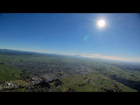 the-great-2018-southern-summer-rc-flyin-at-tokoroa-new-zealand