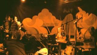 Junip Featuring Jose Gonzalez (Live At The Earl)