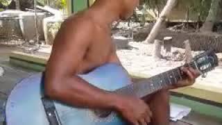 preview picture of video 'Tanjung Saleh Punya Idola'