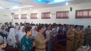 Ikatan Apoteker Indonesia Babel gelar Penyuluhan dan Teleconference