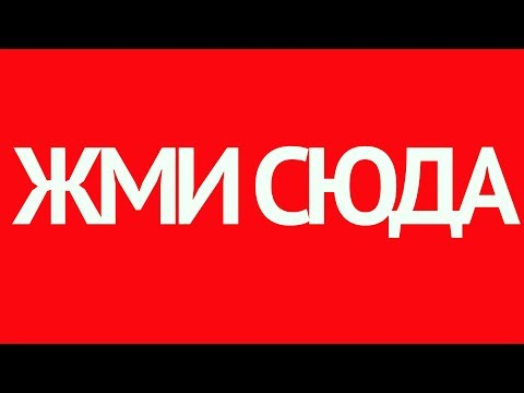 Курсы валют форекс онлайн доллар рубль