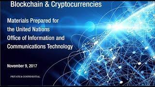 Ripple XRP / IMF / Central Bank CBDC /ASEAN Summit Singapore 2018