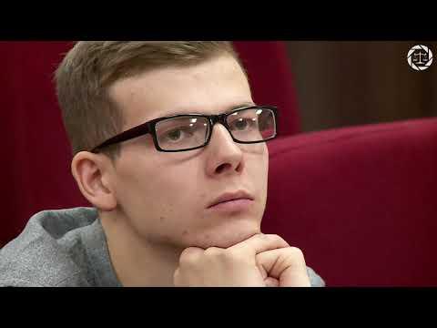 Рассмотрены апелляционные жалобы и представление прокурора по делу В. Рябухина