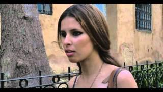 DJ Kayz Feat. Souf    Beauté Marocaine (Clip Officiel)
