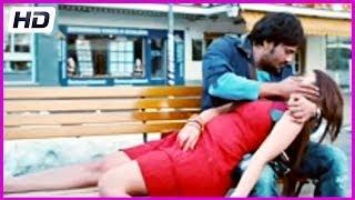 Romeo - Latest Telugu Movie Trailer  2