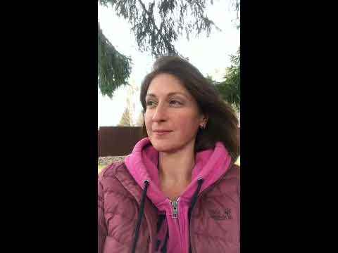 Клинические рекомендации по артериальной гипертонии